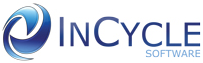 InCycle Software