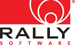 Microsoft CRM Rally Integration