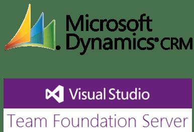 Microsoft Dynamics CRM 365 and TFS Integration