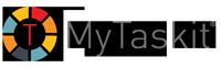 MyTaskit.png