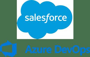 Salesforce Azure DevOps Integration