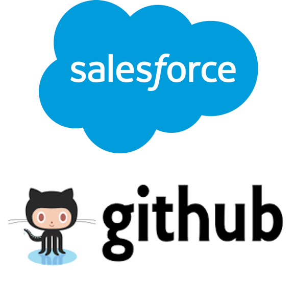Salesforce and GitHub Integration