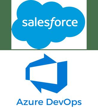 Salesforce & Azure DevOps Integration