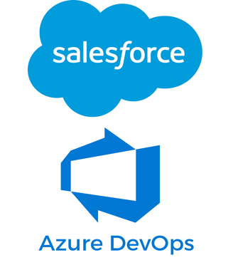 Salesforce.com Service Cloud Case Azure DevOps Integration