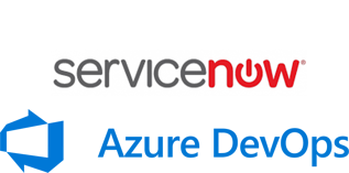 ServiceNow Azure DevOps Integration