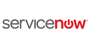 ServiceNow Logo.png