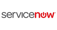 ServiceNow ITSM & Case Integration provided by Quantum Whisper