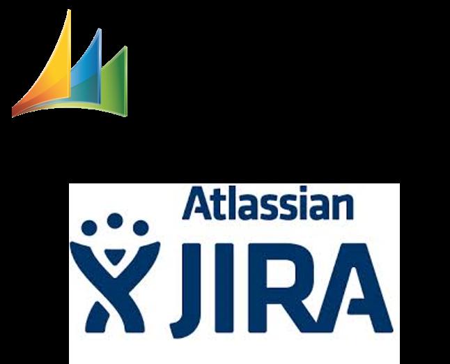 Microsoft Dynamics CRM 365 and JIRA Integration