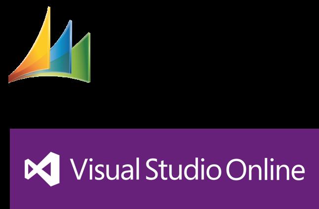 Microsoft Dynamics CRM 365 and VSTS Integration