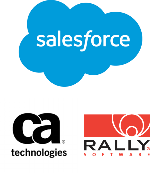 Salesforce.com (SFDC) and Agile Central or Rally Integration