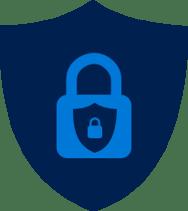 Security Lock.png