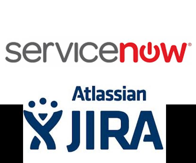 ServiceNow and JIRA Integration