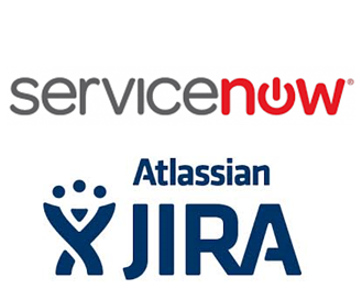 ServiceNow and JIRA Integration