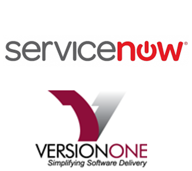 ServiceNow and VersionOne Integration