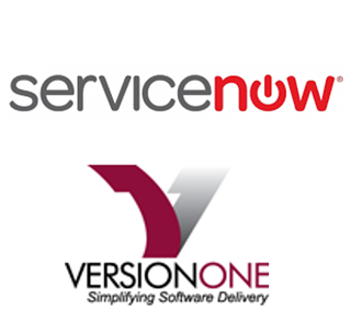 ServiceNow Case Management & VersionOne Integration