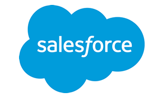 Salesforce case escalation integration and connector for development