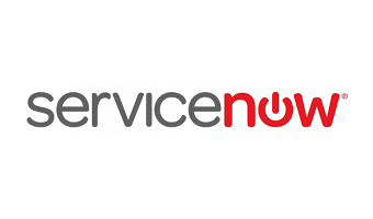 ServiceNow escalation integration and connector to development