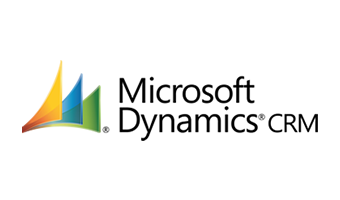 Dynamics 365 CRM case escalation integration and connector